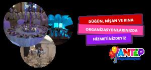 gaziantep_organizasyon_slider6